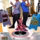 Gran Estreno - Gaby Rap & El Fili - Pareco Que Soy De Goma (by Dj Lucro) (Dembow).mp3