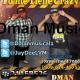 Jay-Dee Ft. Dman Musical - Tu Me Tiene Crazy (Sin Promo)...Exclusiva De jOjo