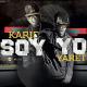 Nuevo - Kario & Yaret - Soy Yo.mp3