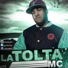 Nuevo - La Tolta Mc Ft.Lolo En El Microfono - Por Que Somo Ratata (Dembow 2013).mp3