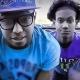 Gran Estreno - Lil Swagger Ft. JC-Diaz - SMI El Instituto Freestyle (Video Oficial HD)+mp3 durisimo!!