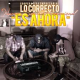 Lo Correcto - Es Ahora (Video Oficial)...Exclusiva De jOjo