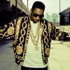Los - OD (Official Video) rap americano 2013 durisimo!!