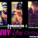 Nuevo - Morontha Free Ft.BebySwaG & Neci-O - Why You Crying.mp3 Exelente Tema Lo Recomiendo!!