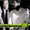 Gran Estreno - Omega Ft. Akon - El Producto (Official Video)2013 +mp3 exito provao!!