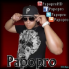 Papopro Ft.Anthony - Pueto Pa Lo Mio (Official Video HD) By SiFilm rap duro y sin corte juye dale a play!!
