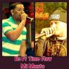 Gran Estreno - Rs Ft. Time Flow - Mi Momento (Prod. By TimeFlow).mp3 ta durisimo!!