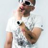 Nuevo - Sensato - Racheta (Versace Spanish Remix).mp3 ta burlao juye descargalo!!