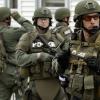 """""""El FBI creía que los chechenos solo atacarían a los rusos"""""""