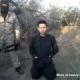 VIDEO El cartel eJEcuta Balaso en la cabesa un aministrador de facebook ubicado por el IP que publicaba informacion del cartel