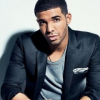 Big Sean - Blessings ft. Drake, Kanye West (New Video)