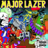 Gran Estreno - Major Lazer Ft. Busy Signal, The Flexican & FS Green - Watch Out For This (Bumaye) (Official Video)+mp3
