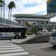 VIDEO Evacuan aeropuerto de New york por un paquete sospechoso