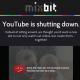 Los cofundadores de YouTube lanzan un nuevo portal de video increible esto
