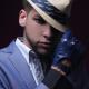 Nico - Lo Ultimo de lo Muñequito (Video Oficial)+mp3