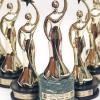 Los Premios Casandra vuelven En Noviembre 2013 (Video/Noticias jOjo)