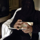 VIDEO Recomendao Entrevista a un Sicario, Habitación 164 miren esto