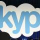 BUENO ESTO PICA Y SE ESTIENDE Skype, investigada por supuestos vínculos con el espionaje de EE.UU.