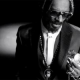 Snoop Dogg – So Many Pros (iTunes)