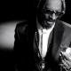 Snoop Lion ft. Drake and Cori B. -