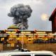 VIDEO Decenas de muertos y numerosos heridos en una explosión en Texas