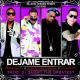 Gran Estreno - Black Jonas Point Ft.Randy Nota Loca, Secreto El Biberon & De La Ghetto - Dejame Entrar.mp3