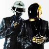 Daft Punk Ft.Pharrell Williams & Pitbull - Get Lucky (Remix).mp3