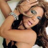 Jennifer Lopez Ft.Pitbull - Live It Up.mp3