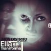 Nuevo - Jhon Distrito - Ella Se Transforma (Riddim) (Prod. By Rudy Ventura).mp3 Durisimo!!
