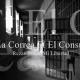Gran Estreno - La Correa Ft. El Consul Rezando Por Mi Libertad...Exclusiva De jOjo