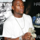 Mayweather @The Breakfast Club - Power 105.1 (Video/Interview)