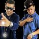 Nova & Jory Ft.Kario & Yaret, Wibal & Alex - Pa Ta Bajo Contigo.mp3