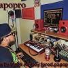 Gran Estreno - Papopro - 5am En Perth Amboy (prod.papopro).mp3 durisimo!!