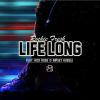 Gran Estreno - Rockie Fresh Ft. Rick Ross & Nipsey Hussle - Life Long (Official Video)+mp3 rap 2013 durisimo!!