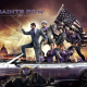 Saints Row 4 (Official Trailer)