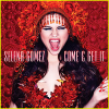 Selena Gomez - Come & Get It (Official Video)