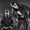 The Midi Mafia Ft.Mucho Dinero - You Like Me.mp3