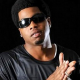 Webbie - Fuck Yall Niggas (OFFICIAL VIDEO) GUETTO MUSIC