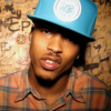 August Alsina Ft.Chris Brown & Trey Songz - I Luv This Shit [Remix] (Dirty).mp3