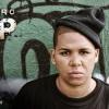 Negro HP Ft. Willymento & Choco Face - LA FAMA (Video Official)...Exclusiva De jOjo