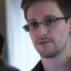 VIDEO Varios países de América Latina analizan ventajas y desventajas de dar asilo a Snowden
