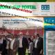 'Hackean' la web oficial de Brasil sobre los preparativos para el Mundial de fútbol 2014