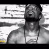Young Buck - Got Me On It OFFicial video 2013 RAP GUETTO MUSIC