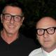 1 año y 8 meses de prisión a Dolce & Gabbana por evasión de impuestos