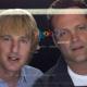 Google incursiona en el mundo del cine con la comedia