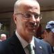 MEDIO ORIENTE El primer ministro palestino renuncia tras 18 días en el cargo