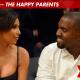El diablo que maldito nombre le puso Kanye West  asu HiJa! leer texto completo entren