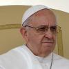 RELIGION La ONU interrogará al Vaticano por abusos sexuales a menores