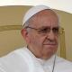 Religion catolica El Vaticano crea una Secretaría para controlar su economía