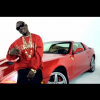 TKO Capone (Feat. Riff Raff) - First Come [Label Submitted] (OFFicial video) 2013 RAP AMERICANO LO ULTIMO